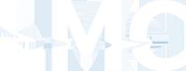 lnc provizorni logo80